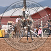 TAOS MUNCY-734 DOUBLE VALLEY-PRCA-SF-FR- (21)