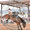 MASON JOHNSON-45 BILLY THE KID-PRCA-SF-WD- (86)
