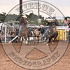 JAKE TRUJILLO-PRCA-SF-FR- (77)