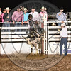 TRAVIS WIMBERLY-92 PAINTED WARRIOR-PRCA-SF-FR- (93)