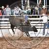 LUKE SULLIVAN-925 BLOWN AWAY-PRCA-SF-SA- (71)