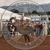 CHAUNCEY KIRBY-H6 MEXICAN WINE-PRCA-SF-TH- (56)