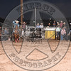 SPENCER MITCHELL & JUSTIN DAVS-PRCA-SF-WD- (94)