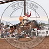 CASEY COLLETTI-45 BILLY THE KID-PRCA-SF-FR- (68)