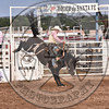 DUSTIN MOODY-702 MOUNTAIN CLIMBER-PRCA-SF-FR- (34)