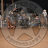 TREY BLACKMORE & BRUCE REIDHEAD-PRCA-SF-TH- (9)