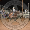 CHRIS FRANCIS & CADE PASSIG-PRCA-SF-TH- (41)