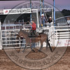 ONE ARM BANDIT-PRCA-SF-SA- (2)