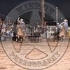 KORY BRAMWELL & COLE JACKSON-PRCA-SF-WD- (98)