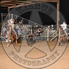 KYLE ROBERTS & TJ BROWN-PRCA-SF-TH- (13)