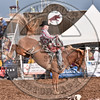 STERLING CRAWLEY-842 SUN DIAMOND-PRCA-SF-FR- (31)