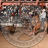 LANE IVY & B   J DUGGER-PRCA-SF-TH- (25)