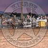 HAYES SMITH & TANNER LUTTRELL-PRCA-SF-FR- (17)