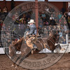 ANDY CLARYS-05 SUGARLAND-PRCA-SF-WD- (28)