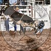 CASEY HAYNES-72 BLACK LIGHT-PRCA-SF-SA- (56)