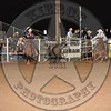 LANE IVY & B   J DUGGER-PRCA-SF-TH- (24)