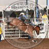 JAKE SPRINGER-106 MOLLY-PRCA-SF-TH- (31)