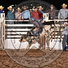 ABELINO ORTIZ-92 PAINTED WARRIOR-PRCA-SF-WD- (67)