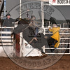 PISTOL ROBINSON-925 BLOWN AWAY-PRCA-SF-TH- (82)