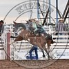 JERED SCHLEGEL-829 ANGLE FACE-PRCA-SF-SA- (44)