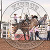 BUCK LUNAK-D38 DUSTY VALLEY-PRCA-SF-FR- (41)