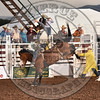 ZACK BROWN-823 MISTY VALLEY-PRCA-SF-TH- (68)