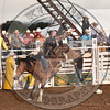 SAM STUART-012 TOMAHAWK VALLEY-PRCA-SF-TH- (39)