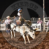 ABELINO ORTIZ-02 LIGHTS OUT-PRCA-SF-FR- (85)