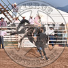 DUSTIN MOODY-702 MOUNTAIN CLIMBER-PRCA-SF-FR- (36)