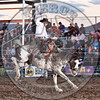 JOSH DAVISON-804 APPLE JUICE-PRCA-SF-SA- (61)