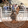 CHANNING MOORE-069 SPANISH MOSS-PRCA-SF-TH- (36)