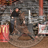 COOPER PERRY-PRCA-SF-FR-SK- (69)