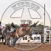 BUCK LUNAK-D38 DUSTY VALLEY-PRCA-SF-FR- (39)