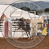 CHAUNCEY KIRBY-H6 MEXICAN WINE-PRCA-SF-TH- (52)
