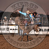 MAGIN MONTOYA-826 SHIMMY VALLEY-PRCA-SF-TH- (71)