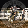 ABELINO ORTIZ-02 LIGHTS OUT-PRCA-SF-FR- (83)