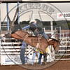 JAKE SPRINGER-106 MOLLY-PRCA-SF-TH- (30)