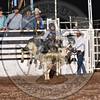TRAVIS WIMBERLY-02 LIGHTS OUT-PRCA-SF-SA- (59)
