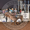 MAGIN MONTOYA-826 SHIMMY VALLEY-PRCA-SF-TH- (72)