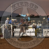 MAGIN MONTOYA-826 SHIMMY VALLEY-PRCA-SF-TH- (70)