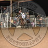 FORREST FISHER & RENO GONZALES-PRCA-SF-TH- (31)