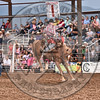 STERLING CRAWLEY-842 SUN DIAMOND-PRCA-SF-FR- (28)