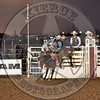 MAGIN MONTOYA-826 SHIMMY VALLEY-PRCA-SF-TH- (69)