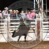 JEFFREY RAMAGO-P018 COUNTY SHERIFF-PRCA-SF-FR- (108)