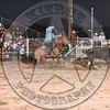 SPENCER MITCHELL & JUSTIN DAVS-PRCA-SF-WD- (96)