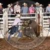 BULL FIGHTER-PRCA-SF-FR- (120)
