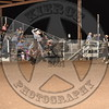 CHRIS FRANCIS & CADE PASSIG-PRCA-SF-TH- (40)