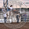 JOSH DAVISON-804 APPLE JUICE-PRCA-SF-SA- (56)