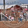 STERLING CRAWLEY-842 SUN DIAMOND-PRCA-SF-FR- (26)