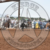CLAY SMITH & PAUL EAVES-PRCA-SF-FR-SK- (20)